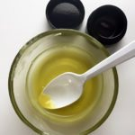 All Natural Essential Oil First Aid Salve